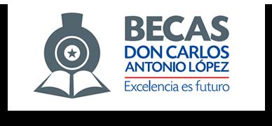 Becal