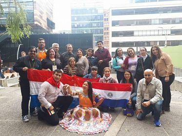 Resultado de la Convocatoria Chile 01 se dará a conocer el 6 de septiembre