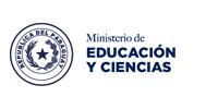 Ministerio de Educación y Ciencias