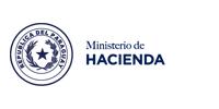 Ministerio de Hacienda