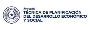 Secretaría Técnica de Planificación