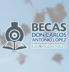 FECHA HISTÓRICA: Un 29 de abril del 2015, se lanzaba el Programa de Becas de Postgrado en el Exterior.